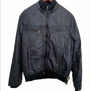 Perry Ellis medium weight jacket